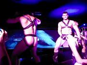 Bisexualplayground org pantin