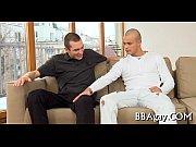 Thai massage thisted jenny thai massage