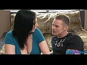 порно ролики с гельетиной