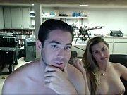 Смотреть онлайн порно телка вчерни чулках