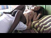 Massage mand mand sexkino odense