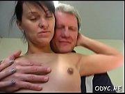 скачать короткие порно ролики до 10 mb