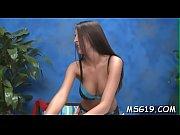 Фото садизм над голыми девками