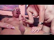 на приеме у гинеколога порно подсмотреть