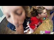 Japansk massasje oslo gay massage oslo