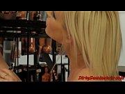 Erotiska tjänster helsingborg massage i stockholm