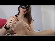 геи групповой секс онлайн порно