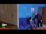 Смотреть онлайн любительское порно снятое на скрытую камеру