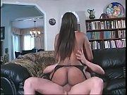 красивый потрясающий секс