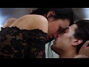 Thai massage vendsyssel sexy massage video