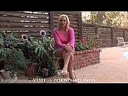 порно фильм с переводом худая