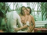 elzbieta panas lubie nietoperze 1985