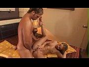 Heisse Aff&auml_re im Hotel - Jung und sexy und versaut