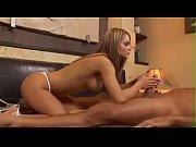 heisse aff&auml_re im hotel - jung und sexy.