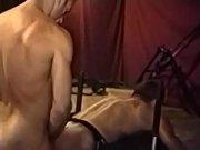 Самый сильный женский оргазм смотреть