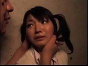 Asian ladyboy porno erotikk sex