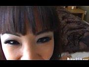 секс фистинг лесби видео смотретть онлайн