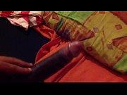 Girls for sex in nairobi leicester