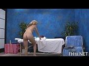 Порно ролики сын и молодая мачиха
