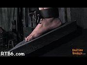 видео красивых попочек голых девочек