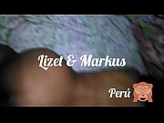 L&amp_M-pareja joven de Per&uacute_,nuestro 2do video