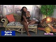 Вагинальнаы секс зрелой женщины фото