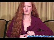Сексуальная мамаша скрытое видео