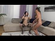 Siam massage herning erotik danske piger