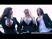 brazzers - pornstars like it big -.