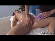 порно азиатку жестку сверху