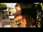 Секс видео как ебут пьяных телок