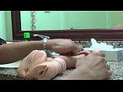 Escort massage vejle prostata massage københavn