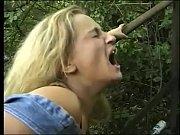 телевидение стриженова екатерина голая секс