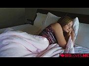 Extrabladet escort skanderborg thai massage