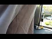 скачатьпорно видео на сотовый телефон минет