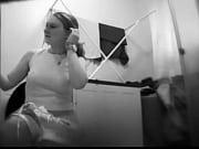 Русские мама и тетя с сыном видео