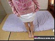 Hottest Sexy Japanese Babe Mitsuki Haruka Dm720 Porn Free michelle1.mydreamz.online