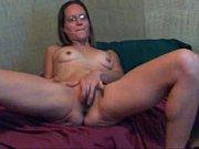 Fkk frivol erotische fesselspiele