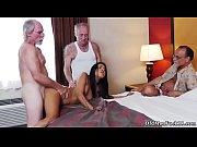 Thai massage slut leather bondage