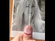 Секс видео порно брат с сестрой