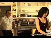 смотреть видео senna west