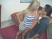 Indian Mallu Antymaxi Sex