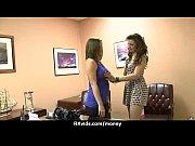 фильмы порно в чулках-униформа