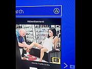 остин тейлор порно фотки