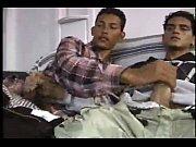 Thai massage hedensted frække danske film