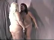 Porno norway kåte damer oslo