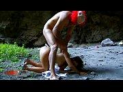 Uppblåsbar dildo stockholm thai massage