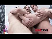 секс видео с большими сисьсками
