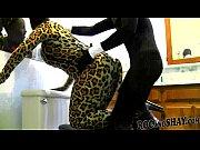 Tantra massage til mænd jylland pornofilm dansk