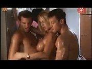 Грязние трусики у малоденких порно